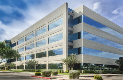 Business Property / Bulding Insurance