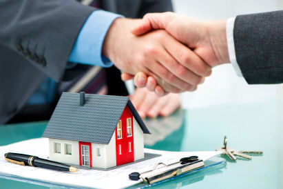 Investment Real Estate / Properties Insurance