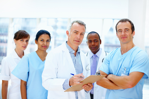 Insurance plans for your medical practice in Tennessee